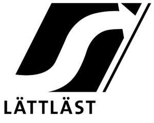 Selkotunnus logo